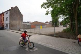 Groen licht voor sociaal woonproject ondanks protest buurt