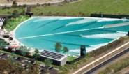 Surfen op kunstmatige golven? Knokke-Heist niet weigerachtig