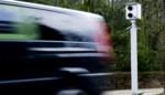 Kwart meer verkeersinbreuken in Gent in eerste helft 2019