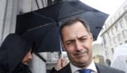 Europa tikt België op de vingers voor ons 'slechte huiswerk'