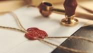 Het duolegaat wordt afgeschaft: moet je nu je testament wijzigen en kunnen vrienden of goede doelen nog voordelig erven?