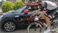 Ploegleider volgt Tom Dumoulin van Team Sunweb naar Jumbo-Visma
