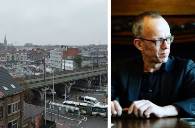 Ideeën over de mobiliteit aan Dampoort of Gentbrugge? Het is uw moment
