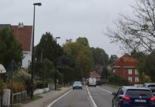 Tegen 2030 moet elke straat energiezuinig worden verlicht, en dat levert 1,2 miljoen op