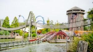 Plopsaland onthult bouwplannen voor spectaculairste achtbaan ooit in Europa