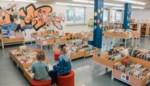 Stadsbestuur overweegt bibliotheken in deelgemeenten te sluiten