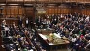 Brexit-eindspel wordt nog complexer nu Labour amendement plant dat essentie deal onderuithaalt