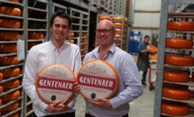 """Vorige week wonnen ze nog prijzen in Italië, maar nu komt er na bijna 100 jaar een einde aan dit familiebedrijf. """"Moeilijke en emotionele beslissing"""""""