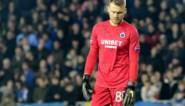"""Club Brugge-spelers proberen lessen te trekken uit afstraffing: """"We moeten voor niemand onderdoen in het spel"""""""