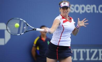 Kim Clijsters wordt gelinkt aan de ex-coach van… Serena Williams