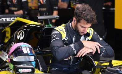 FIA straft Renault in Formule 1: twee rijders geschrapt uit uitslag van GP van Japan