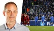 """Chef voetbal Ludo Vandewalle na zware nederlagen van Genk en Club Brugge in Champions League: """"Weinig te verwijten"""""""