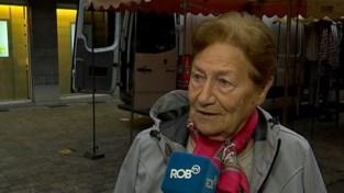 VIDEO. Zo reageert Diest op het overlijden van Marieke Vervoort