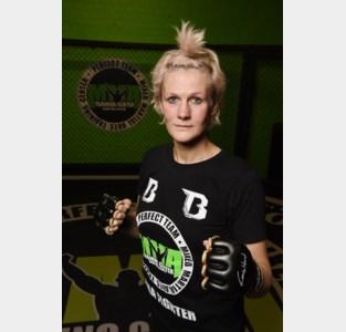 """Kooivechtster geeft kleuters vanaf 2,5 jaar les in vechtsport: """"Zo maak je hen weerbaar"""""""