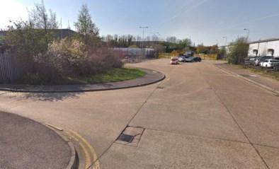 39 lichamen gevonden in vrachtwagen in het Britse Essex, chauffeur gearresteerd op verdenking van moord