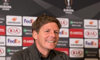 AA Gent staat voor zware klus tegen Wolfsburg: enkel Juventus heeft betere statistieken dan Duitsers