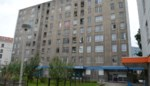 Volksverhuizing om woontorens te vervangen door nieuwbouw treft 314 gezinnen