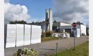 """Opening kinderopvang in Sint-Jozefkerk andermaal uitgesteld: """"Pas in 2020"""""""