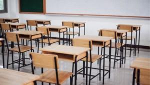 """Vastgebonden kleuters en opgesloten kinderen: """"Er is iets mis met het onderwijs én met sommige leerlingen"""""""