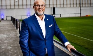 Vrijdag weer vergadering met vijf Belgische en vijf Nederlandse clubs, maar nog minstens vijf jaar wachten op BeNe Liga