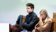 Nuyens eist 1,1 miljoen euro van Wout van Aert