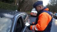 """SP.A en Groen zoeken meerderheid om alcohol uit verkeer te bannen: """"We kunnen zo 1.600 slachtoffers per jaar vermijden"""""""