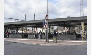 """Dader steekpartij station riskeert 200 uur werkstraf: """"Ik wilde me met het mes beschermen"""""""