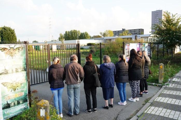 """'Overschotbuurt' niet te spreken over gebrek aan communicatie over Romakamp. """"Nooit gedacht dat alles op zo'n achterbakse manier zou worden beslist"""""""