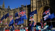 Frankrijk wil alleen uitstel van enkele dagen aanvaarden voor Brexit