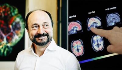 Eerste geneesmiddel tegen alzheimer komt eraan: de resultaten zijn spectaculair, maar wat met de prijs?