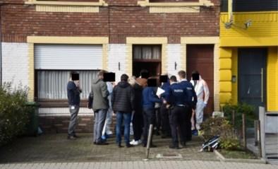 Onderzoek naar verdacht overlijden vrouw in Grembergen: zoon aangehouden