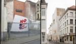 Iconische wc-rol moet na 15 jaar wijken voor nieuwe vleugel Design Museum