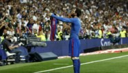 Spaanse voetbalbond bevestigt uitstel van Clasico tussen Barcelona en Real Madrid naar 18 december