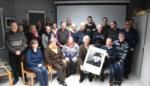Cameraclub Halle stelt tentoon in Oude Post