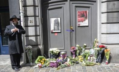 125.000 euro. Op meer hoeven nabestaanden van slachtoffers aanslag Joods Museum niet te rekenen