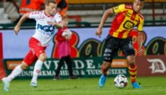AC Milan heeft oogje op nieuwe parel van KV Mechelen