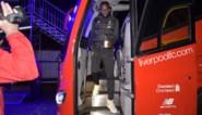 """Divock Origi keert als Champions League-winnaar terug naar Genk: """"Het Belgische voetbal heeft indruk gemaakt"""""""