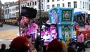 """Unia breekt lans voor carnavalisten: """"Niet bewust aangezet tot discriminatie van joden"""""""