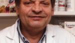 Eregemeenteraadslid en apotheker Christof Roos overleden
