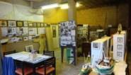 Mysterie in het vissersmuseum: vijfhonderd foto's van Maurice (87) verdwenen