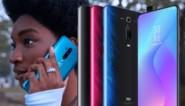 Mooie mobieltjes: onze gadget inspector test vier smartphones en is onder de indruk