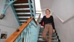 GBS De Schatkist verhuist in 2023 naar site in Krokegem