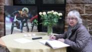 """Hartverwarmende reacties in rouwregister Marieke Vervoort: """"Wij klagen wel eens, maar als je haar zag… Ze leerde relativeren"""""""