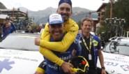Het wielerjaar 2019 zit er nu echt op: alweer was geen enkele andere ploeg zo dominant als de ploeg van Patrick Lefevere