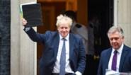 Europese lidstaten steunen uitstel Brexit, duurtijd nog ter discussie