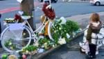 Aantal fietsslachtoffers in het verkeer moet dalen