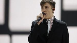 Songfestivalzanger Loïc Nottet (23) gooit het roer om en maakt muziekvideo van 25 (!) minuten… over Halloween