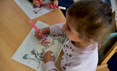 """Onderzoek nadat stagiairs wanpraktijken in basisscholen aanklagen: """"Kleuters vastbinden op hun stoel: dat moet stoppen"""""""