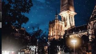 VIDEO. Nederlander verovert internet met unieke foto's van Antwerpen