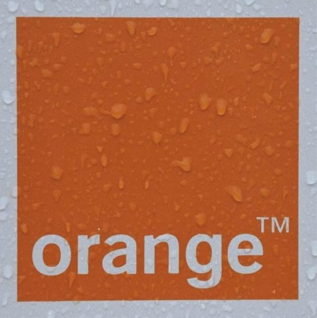 Orange doet beter dan verwacht
